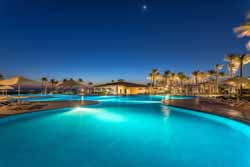 Cleopatra Luxury Resort, Makadi Bay