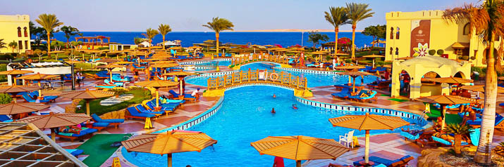 Agent Portal Cheap Flights Hotels Amp Holidays To Egypt