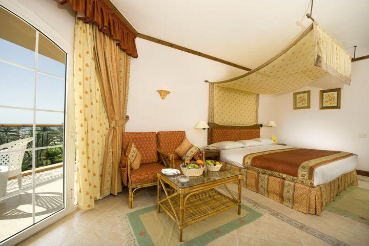 Cheap Holidays To Siva Grand Beach Hotel Hurghada Egypt